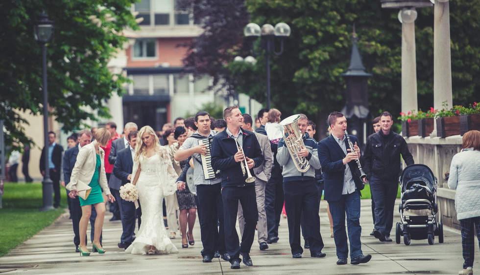 One Day Studio Weddings _wedding in slovenia   083