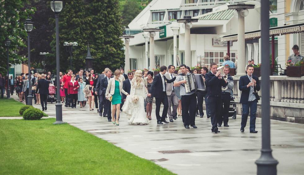 One Day Studio Weddings _wedding in slovenia   084
