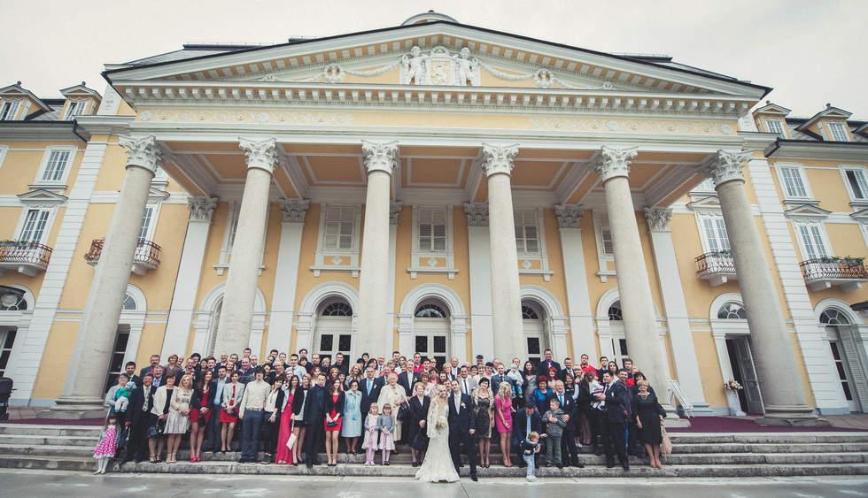 One Day Studio Weddings _wedding in slovenia   085