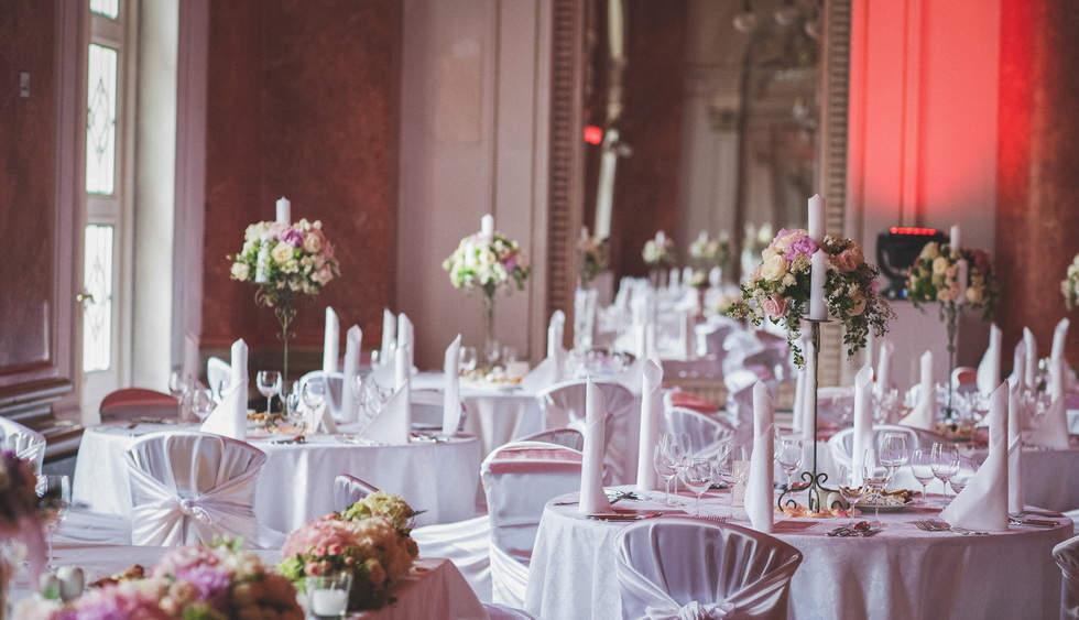 One Day Studio Weddings _wedding in slovenia   086