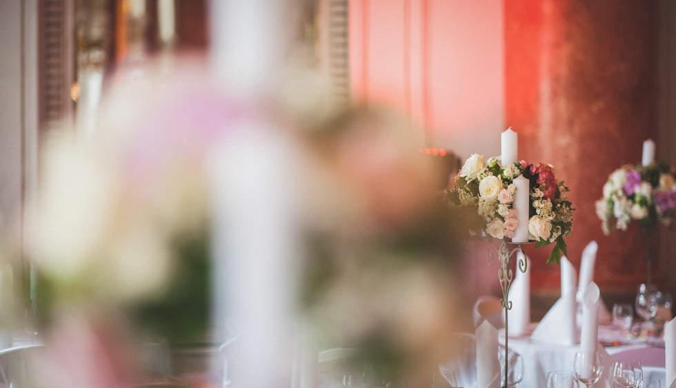 One Day Studio Weddings _wedding in slovenia   087