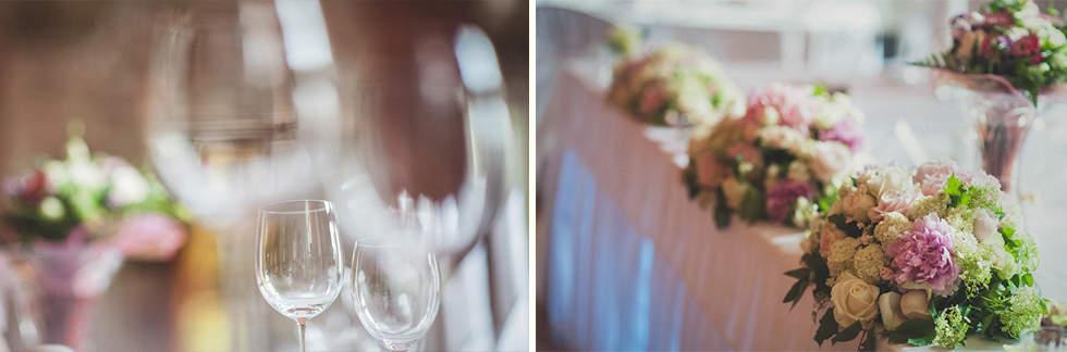 One Day Studio Weddings _wedding in slovenia   089