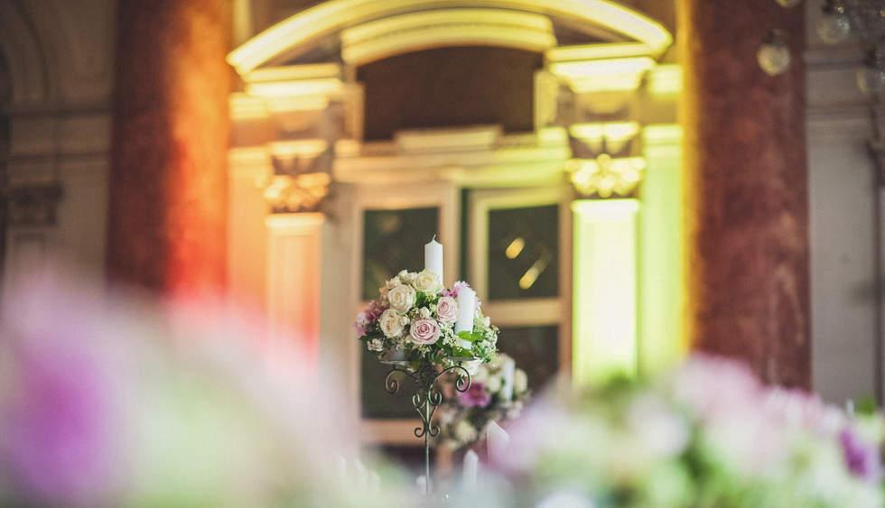 One Day Studio Weddings _wedding in slovenia   090