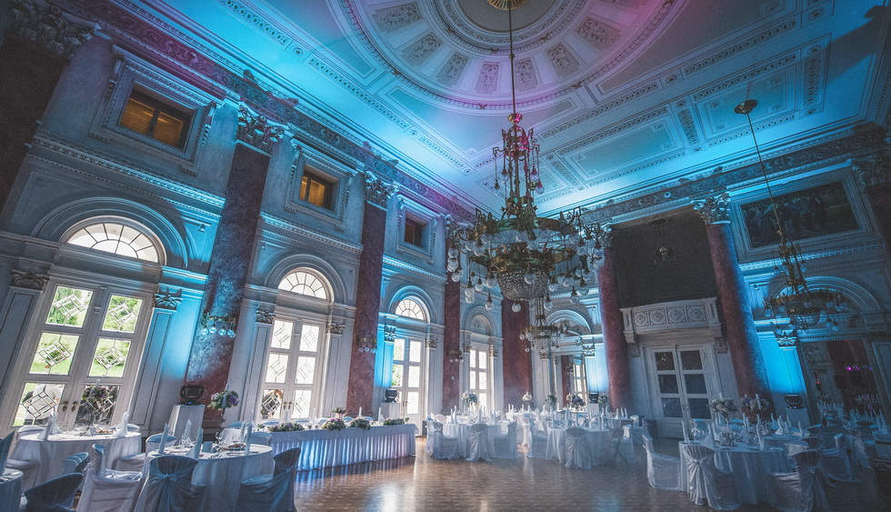 One Day Studio Weddings _wedding in slovenia   092