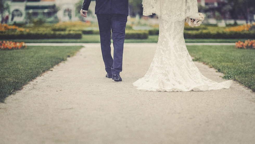 One Day Studio Weddings _wedding in slovenia   093