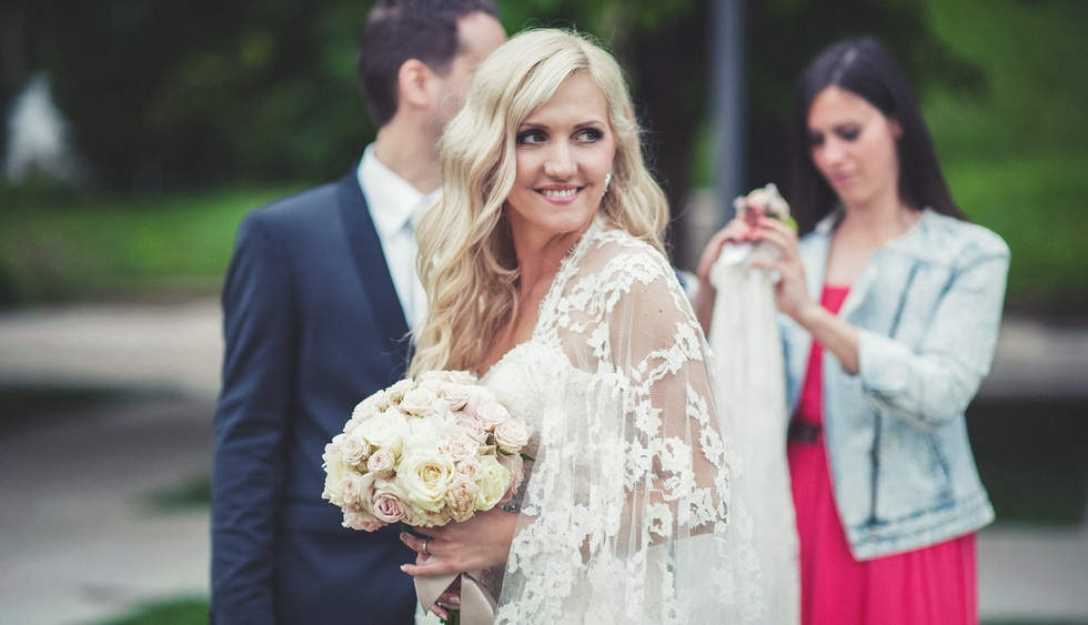 One Day Studio Weddings _wedding in slovenia   094