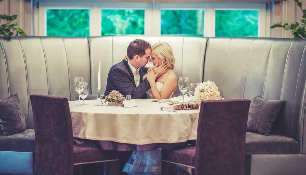 One Day Studio Weddings _wedding in slovenia   095