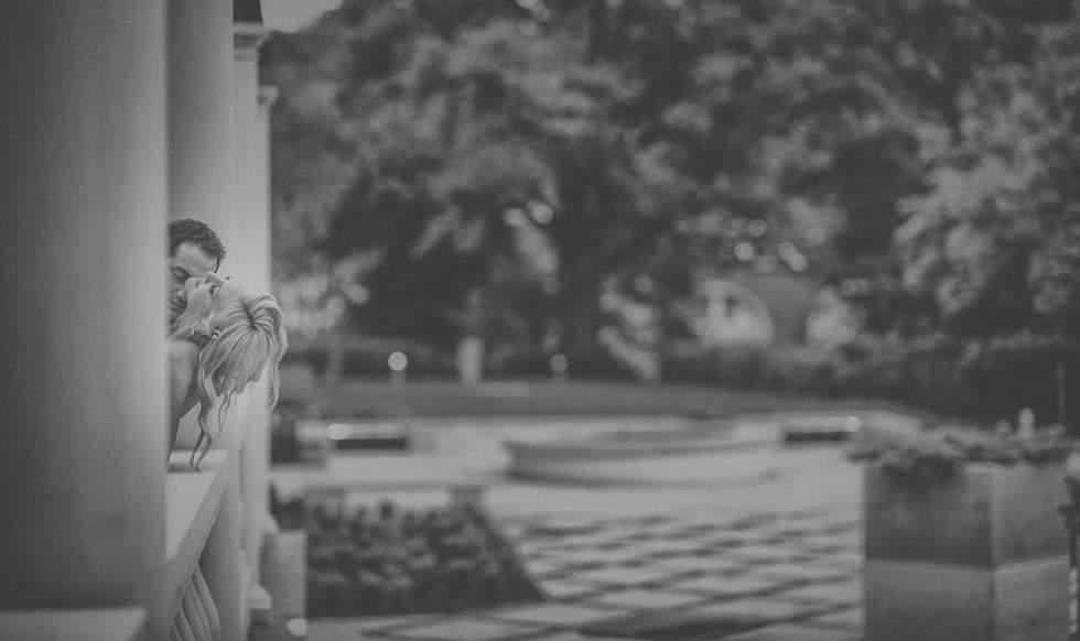 One Day Studio Weddings _wedding in slovenia   096