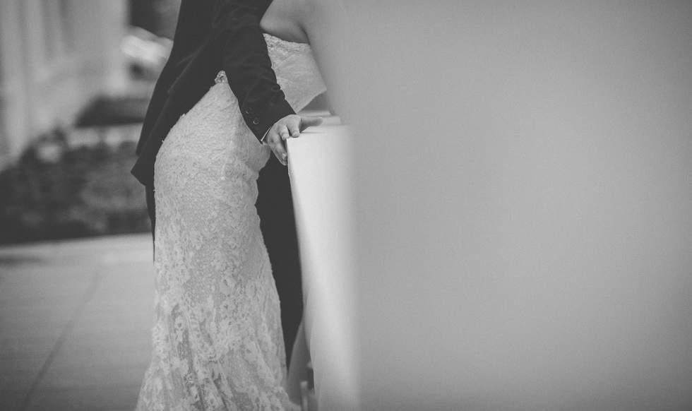 One Day Studio Weddings _wedding in slovenia   098