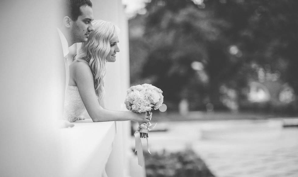 One Day Studio Weddings _wedding in slovenia   099