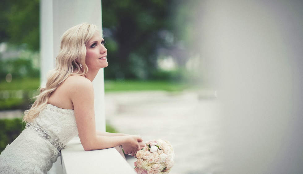 One Day Studio Weddings _wedding in slovenia   100