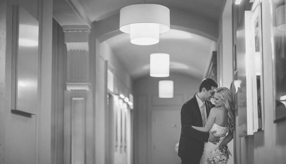 One Day Studio Weddings _wedding in slovenia   101