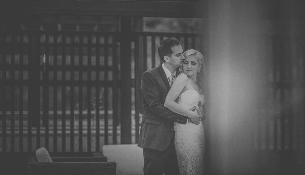 One Day Studio Weddings _wedding in slovenia   103