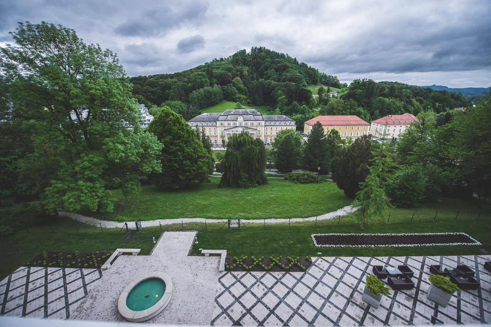 One Day Studio Weddings _wedding in slovenia   104