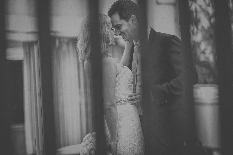 One Day Studio Weddings _wedding in slovenia   105