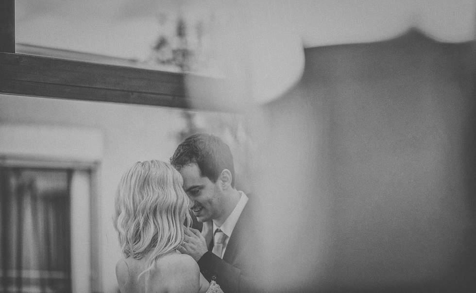 One Day Studio Weddings _wedding in slovenia   106