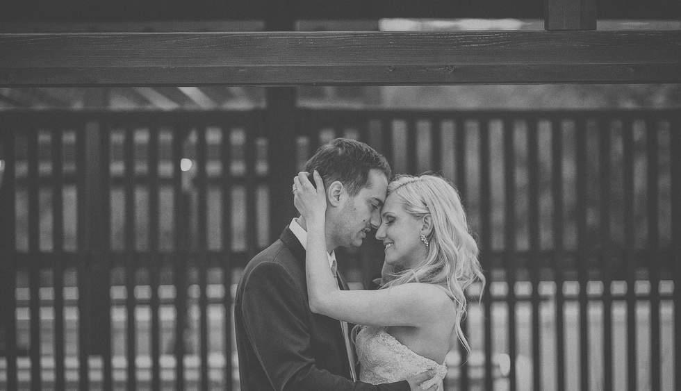 One Day Studio Weddings _wedding in slovenia   108
