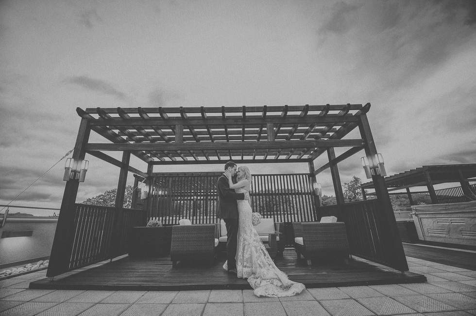 One Day Studio Weddings _wedding in slovenia   109