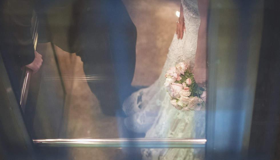 One Day Studio Weddings _wedding in slovenia   110