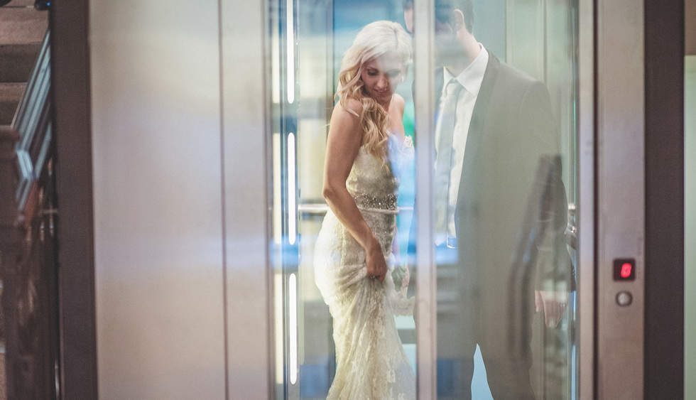 One Day Studio Weddings _wedding in slovenia   111
