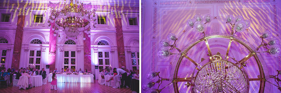 One Day Studio Weddings _wedding in slovenia   113