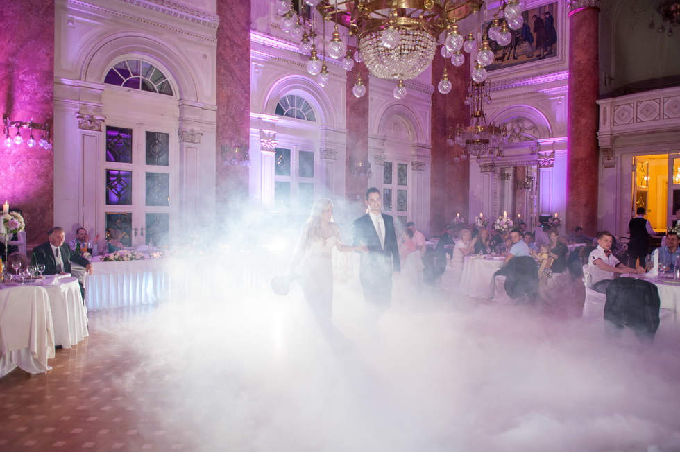 One Day Studio Weddings _wedding in slovenia   115