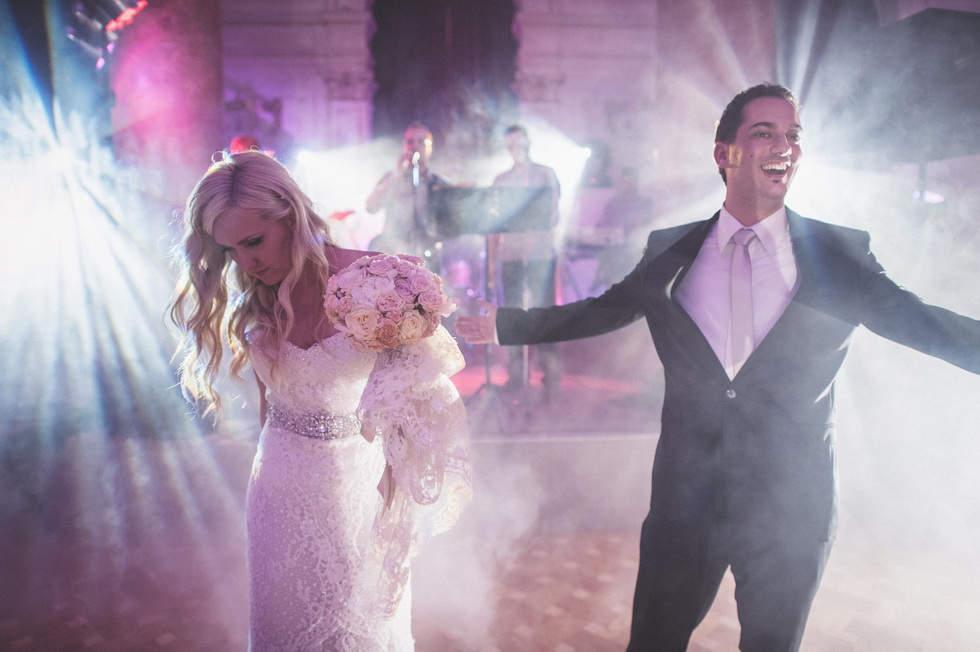 One Day Studio Weddings _wedding in slovenia   117