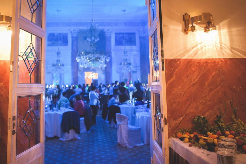 One Day Studio Weddings _wedding in slovenia   118