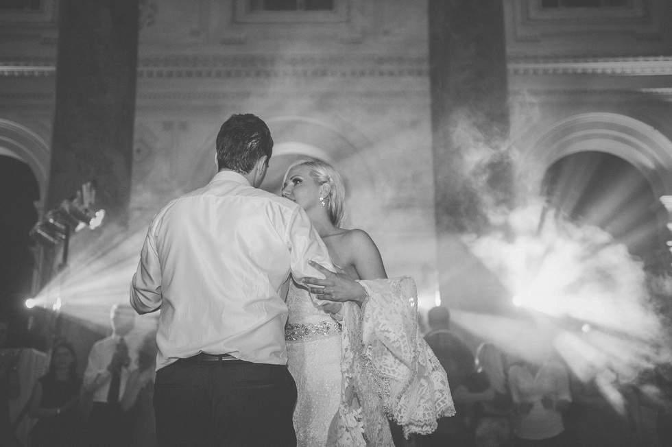 One Day Studio Weddings _wedding in slovenia   119