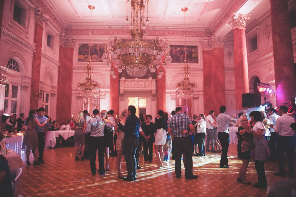 One Day Studio Weddings _wedding in slovenia   121