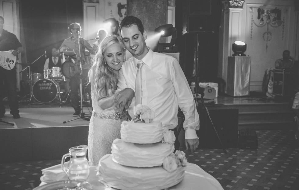 One Day Studio Weddings _wedding in slovenia   122