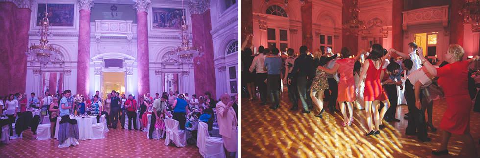 One Day Studio Weddings _wedding in slovenia   123