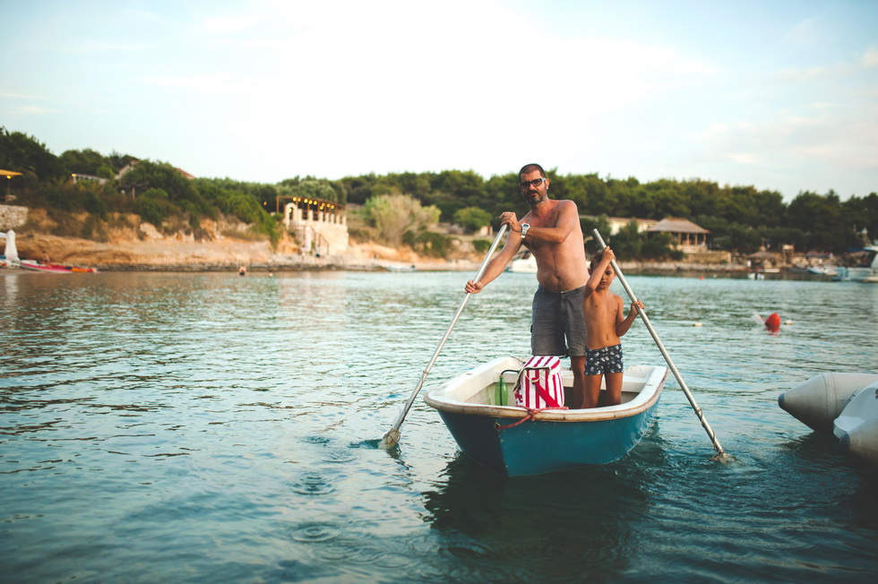 One Day Studio Weddings in Hvar Croatia 003