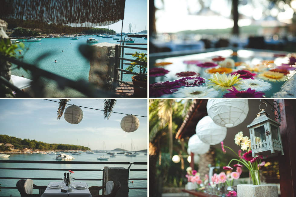 One Day Studio Weddings in Hvar Croatia 005