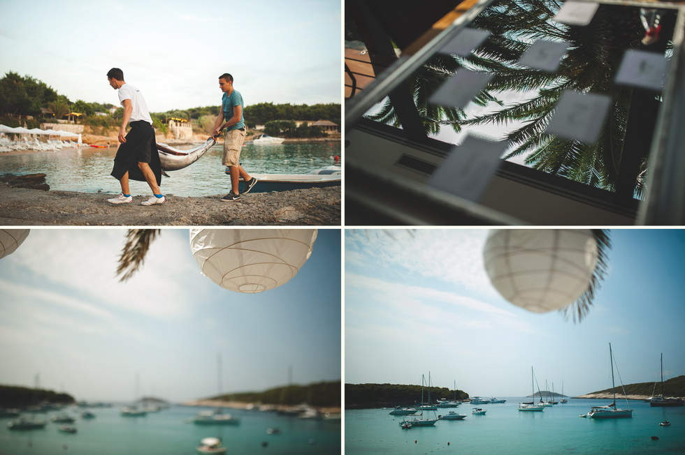 One Day Studio Weddings in Hvar Croatia 006