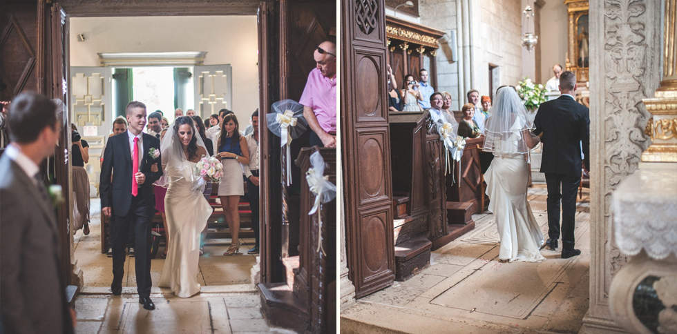 One Day Studio Weddings in Hvar Croatia 062