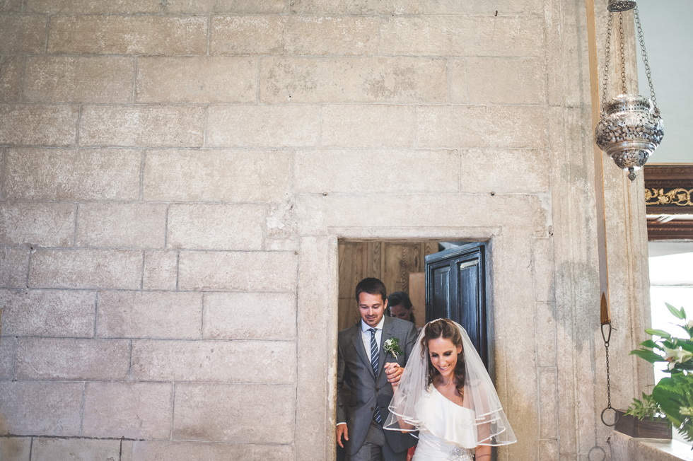 One Day Studio Weddings in Hvar Croatia 080