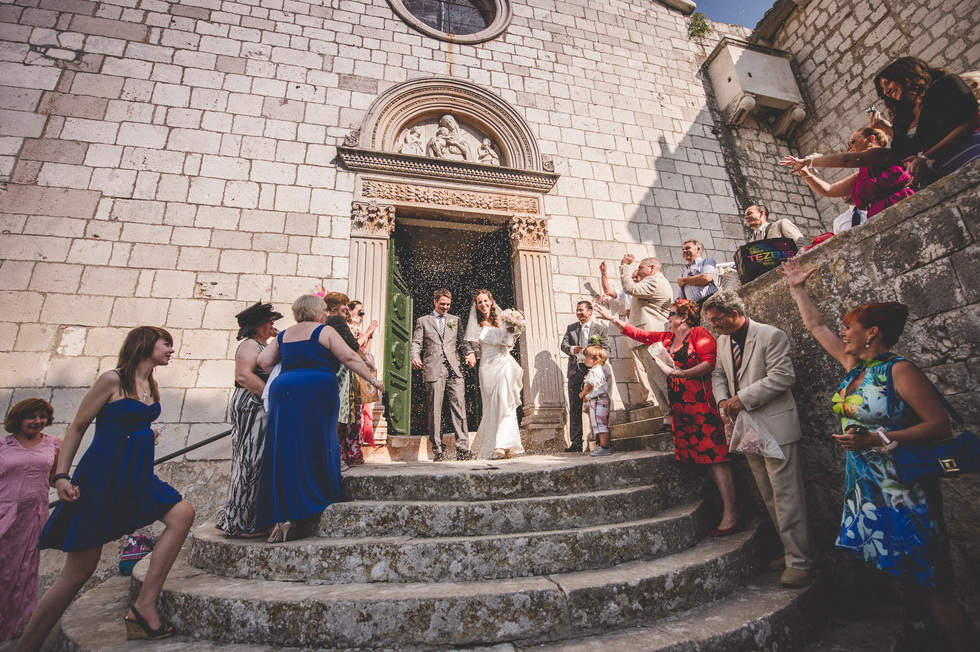 One Day Studio Weddings in Hvar Croatia 084