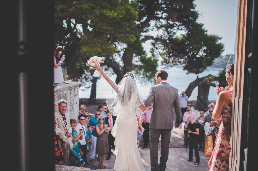 One Day Studio Weddings in Hvar Croatia 085
