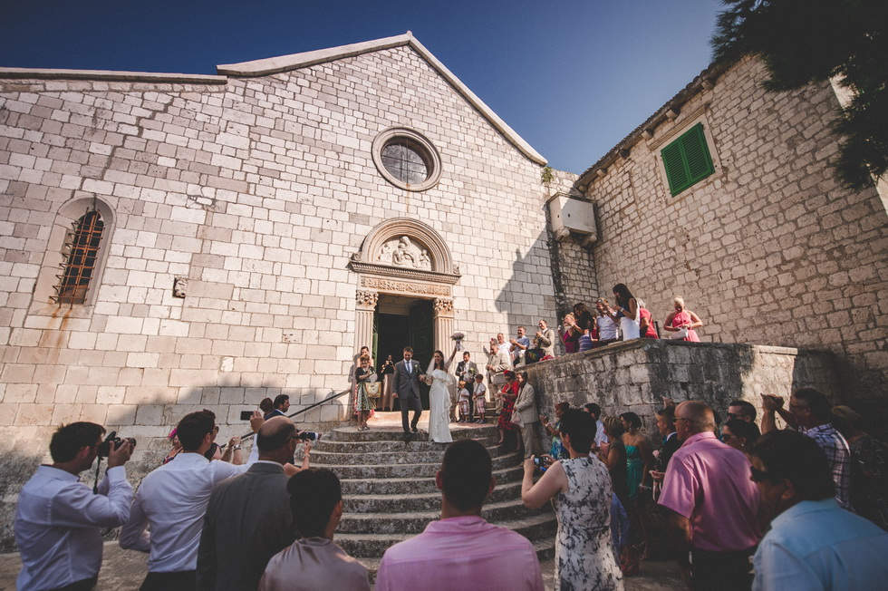 One Day Studio Weddings in Hvar Croatia 086