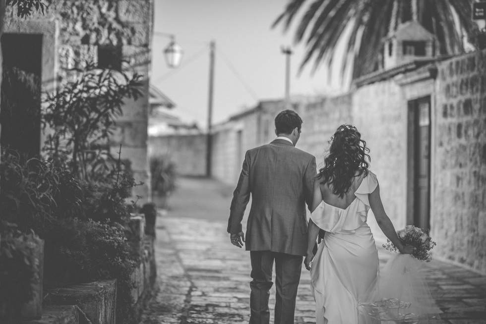 One Day Studio Weddings in Hvar Croatia 100