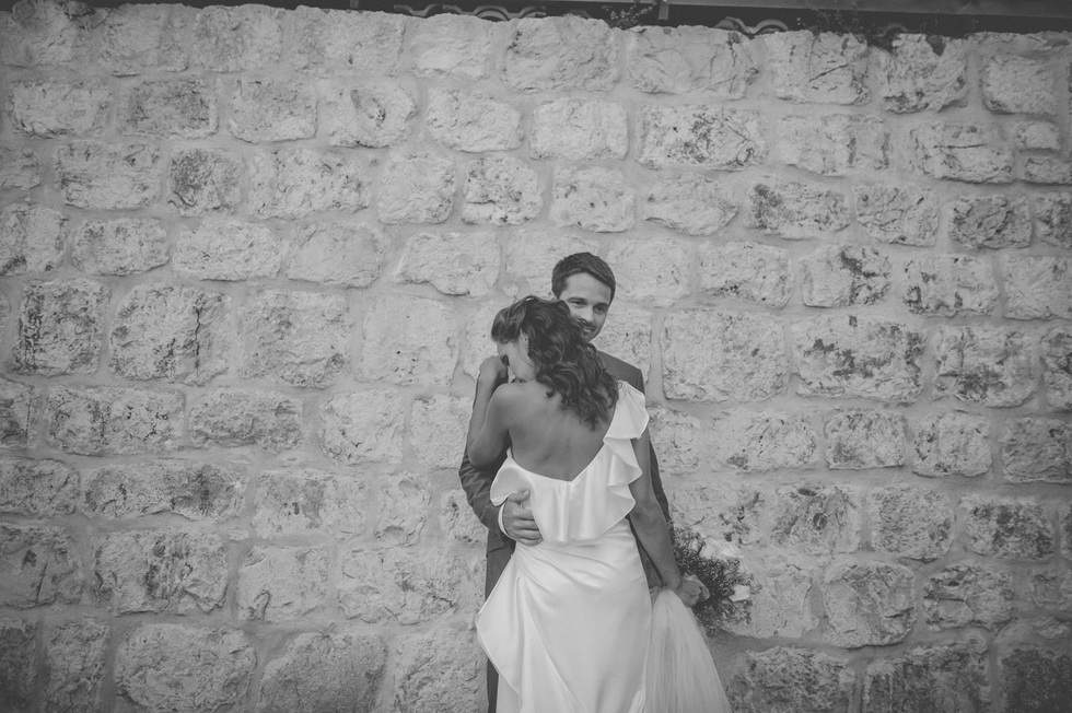 One Day Studio Weddings in Hvar Croatia 102
