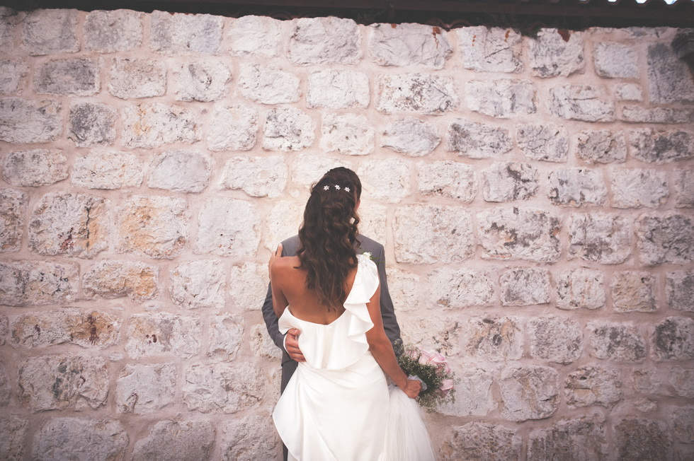 One Day Studio Weddings in Hvar Croatia 103