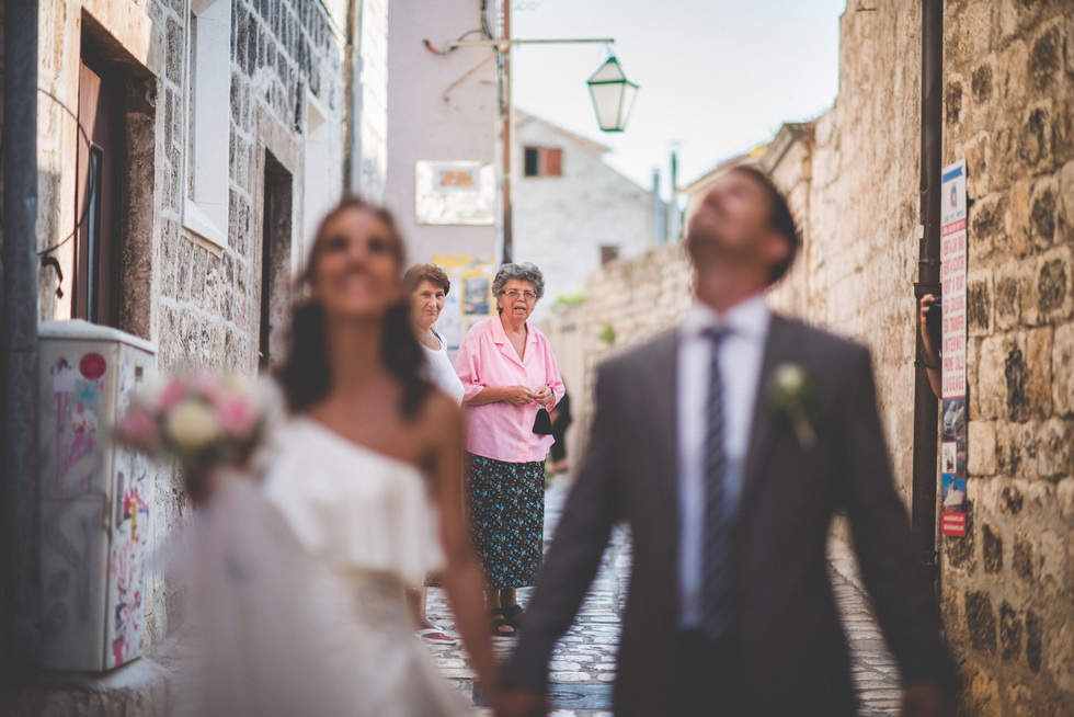One Day Studio Weddings in Hvar Croatia 106