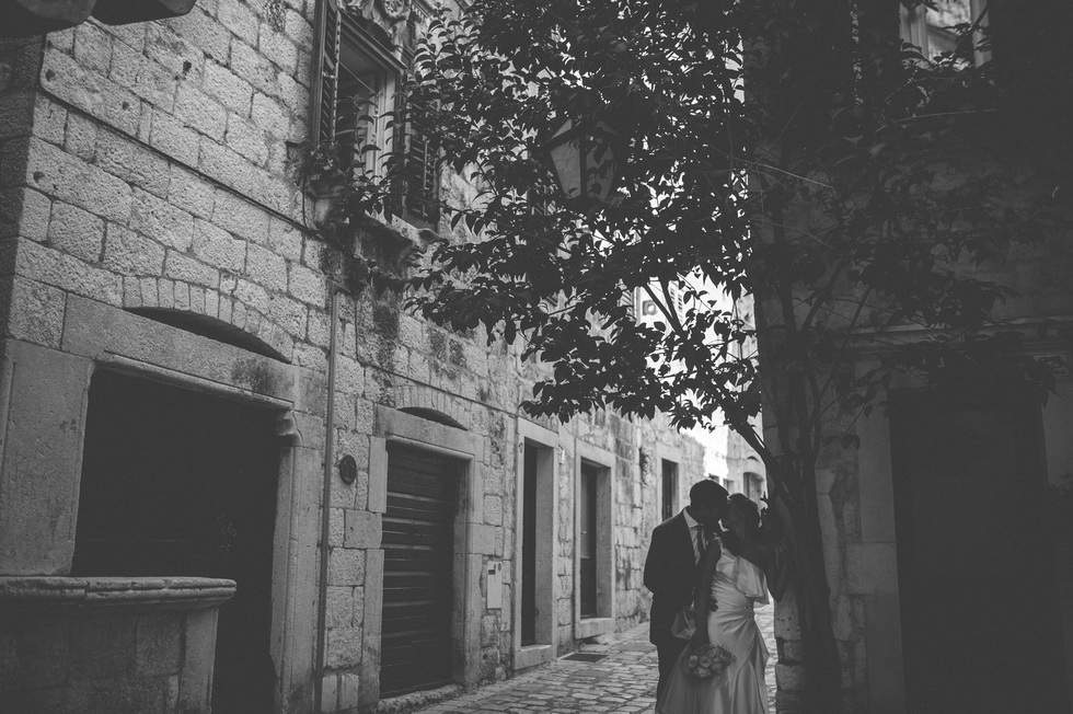 One Day Studio Weddings in Hvar Croatia 107