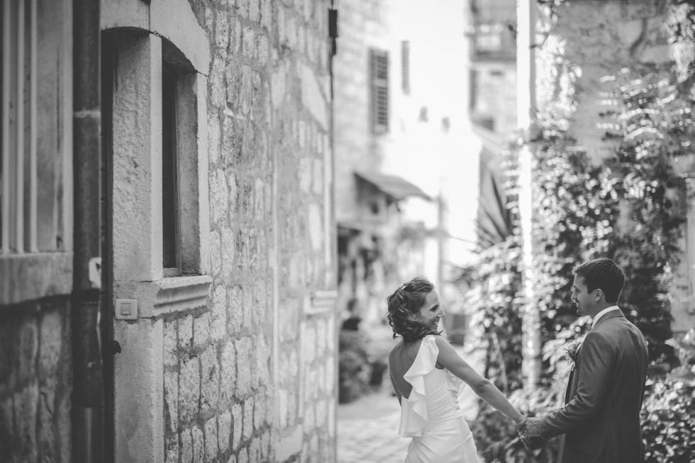 One Day Studio Weddings in Hvar Croatia 108