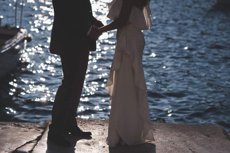 One Day Studio Weddings in Hvar Croatia 111