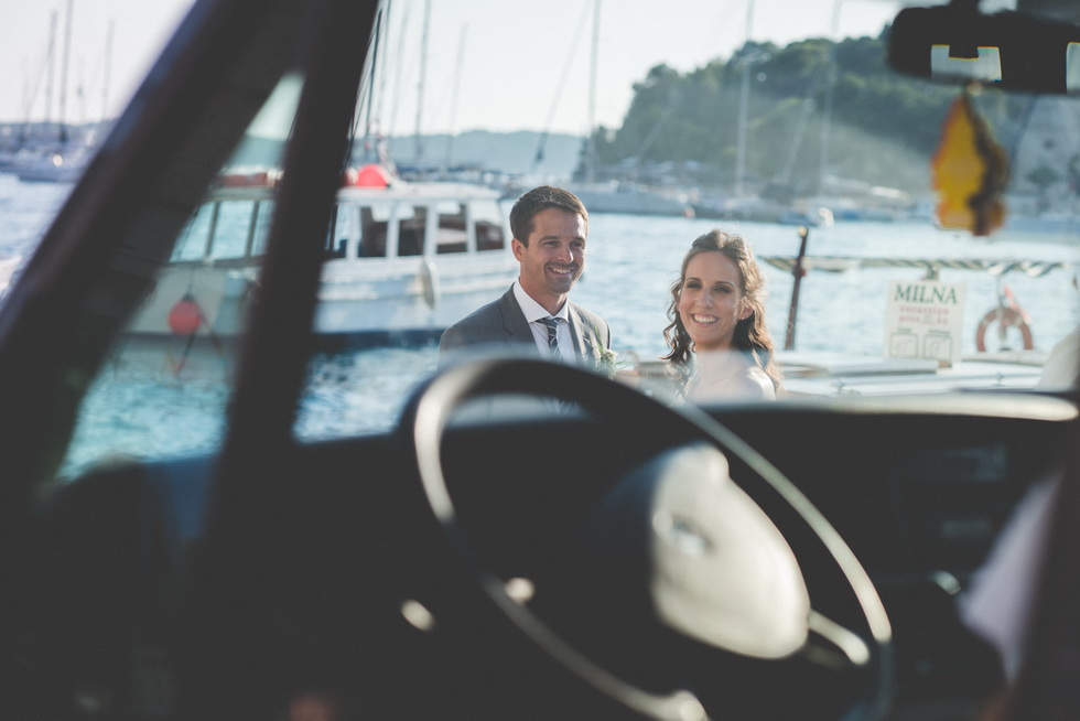 One Day Studio Weddings in Hvar Croatia 112