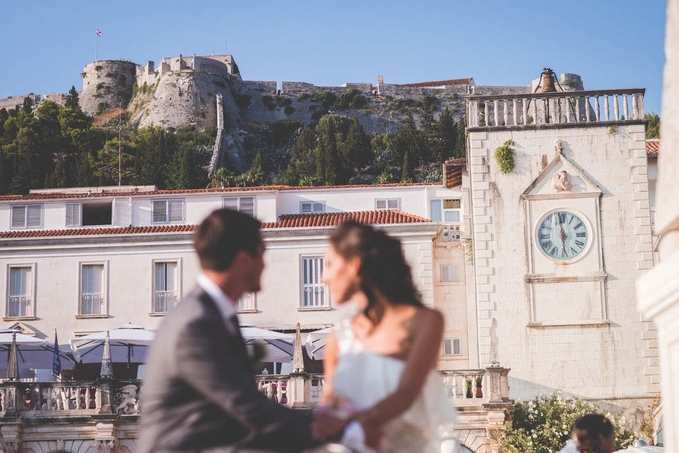 One Day Studio Weddings in Hvar Croatia 114
