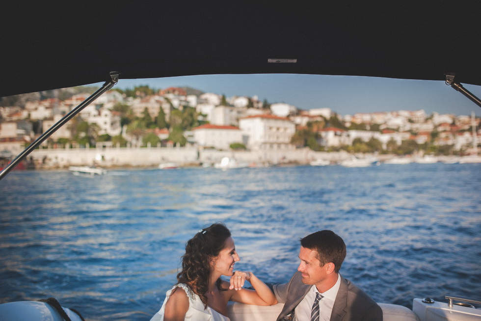 One Day Studio Weddings in Hvar Croatia 123